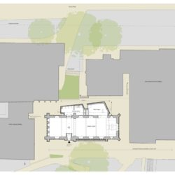 UWW Chapel_Plan_3