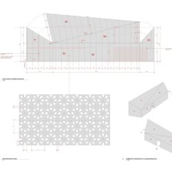 UWW Chapel_Plan_7