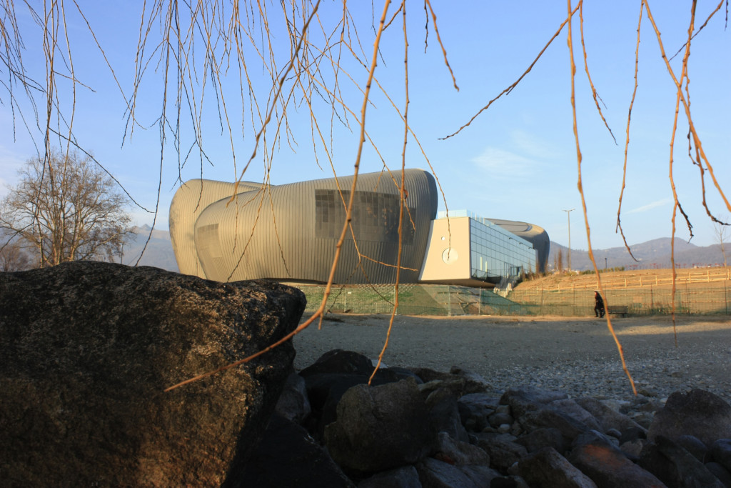 Verbania Cultural Centre and Teather_ansicht_10