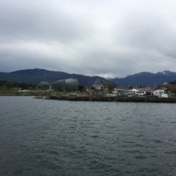 Verbania Cultural Centre and Teather_ansicht_11