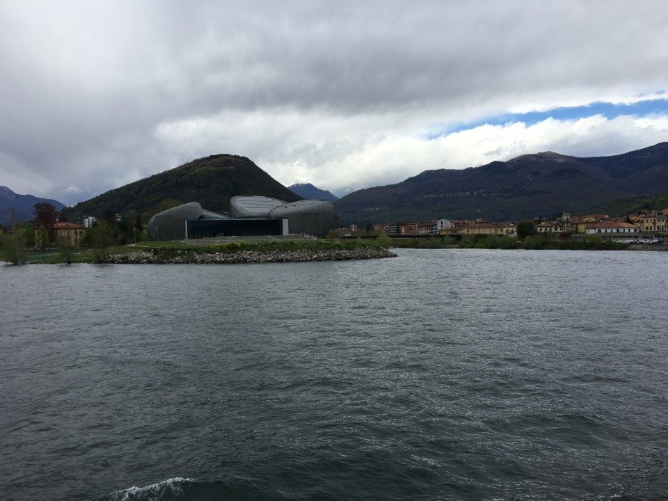Verbania Cultural Centre and Teather_ansicht_13