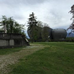 Verbania Cultural Centre and Teather_ansicht_15