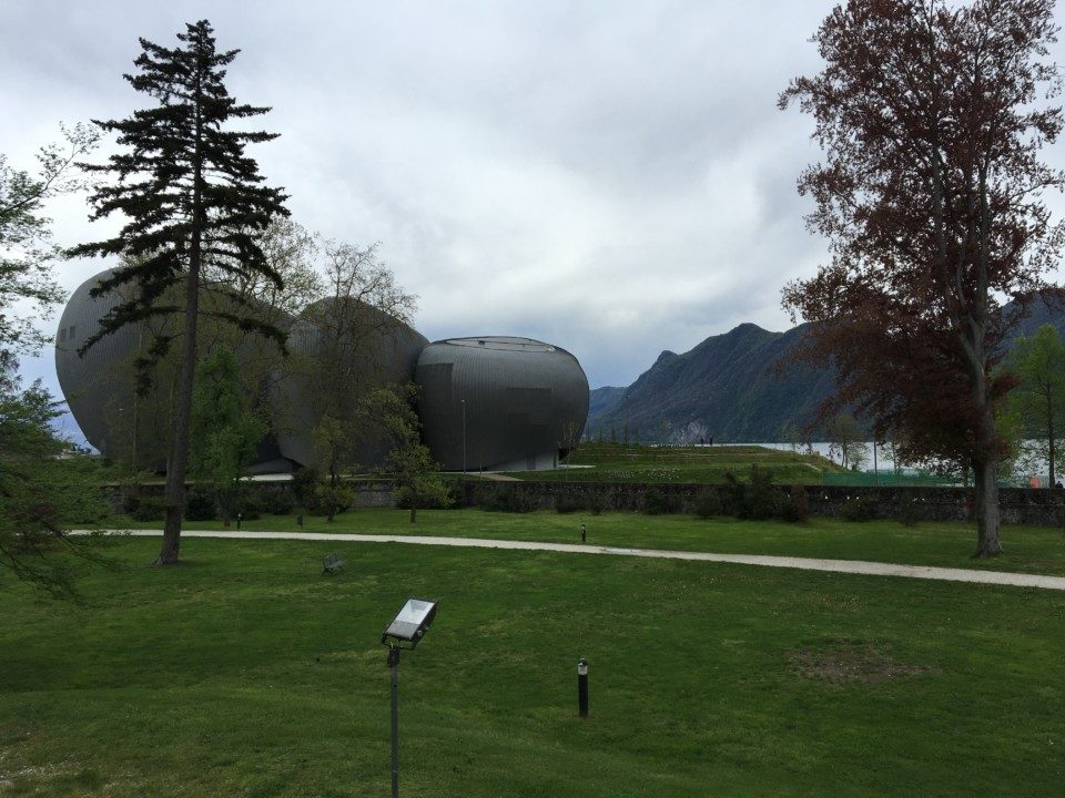 Verbania Cultural Centre and Teather_ansicht_16