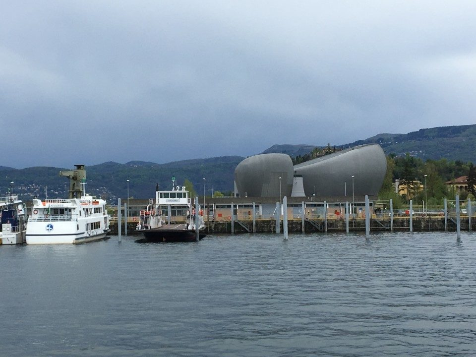 Verbania Cultural Centre and Teather_ansicht_19