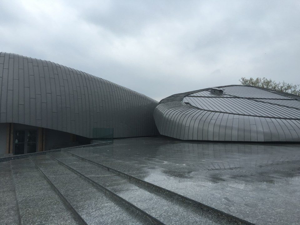 Verbania Cultural Centre and Teather_ansicht_20