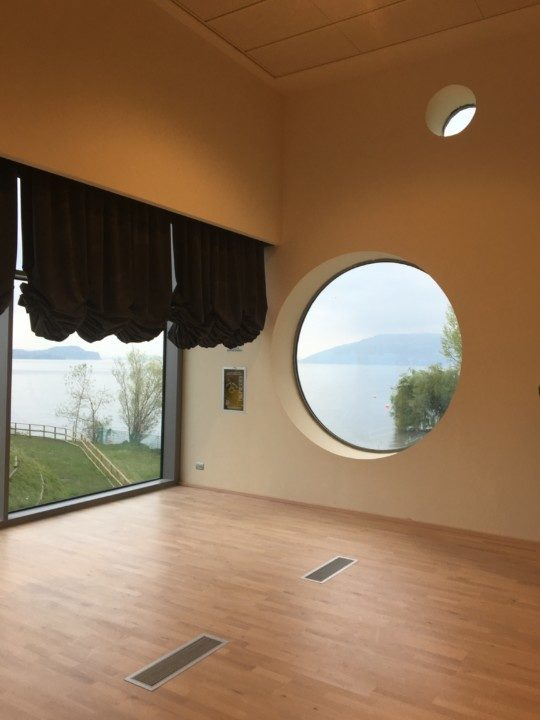 Verbania Cultural Centre and Teather_ansicht_23