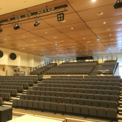 Verbania Cultural Centre and Teather_ansicht_25