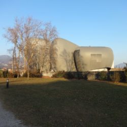 Verbania Cultural Centre and Teather_ansicht_9
