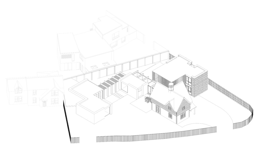 Warren Cottage_Plan_1