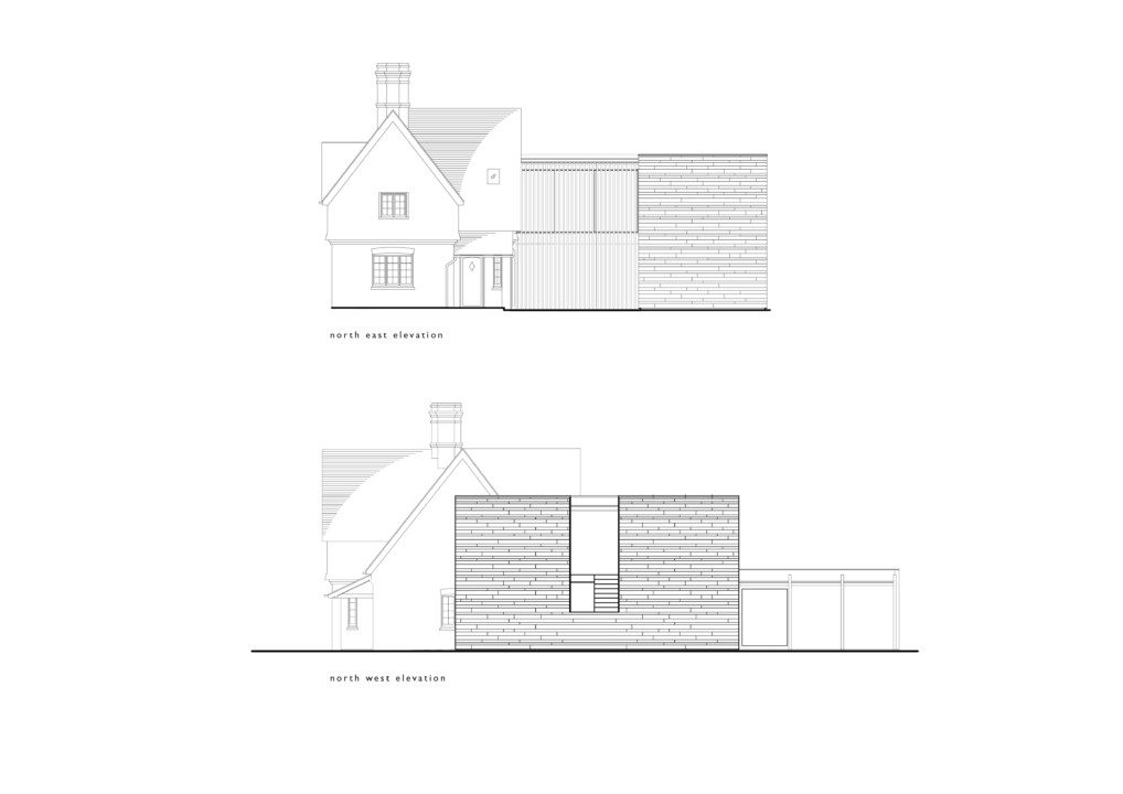 Warren Cottage_Plan_2