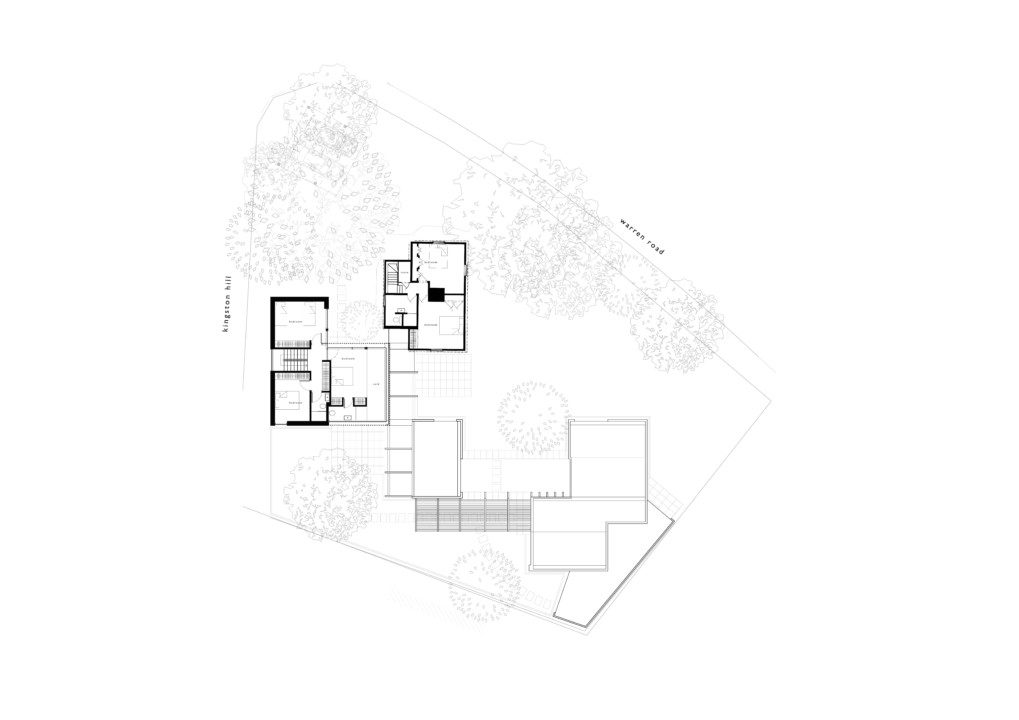 Warren Cottage_Plan_3