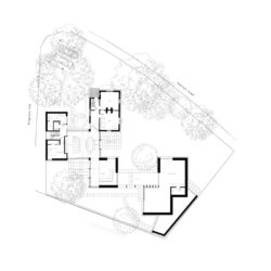 Warren Cottage_Plan_4