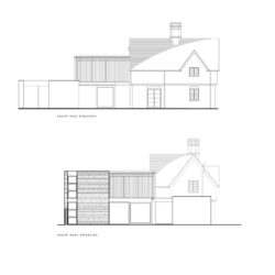 Warren Cottage_Plan_5