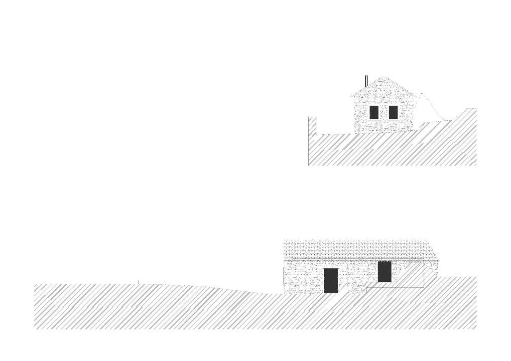 Watermill_elevations
