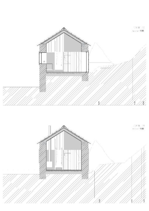 Watermill_sections