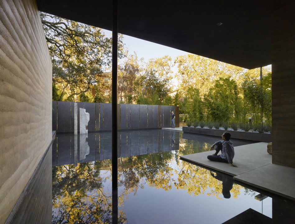 Windhover Contemplative Center_ansicht_5