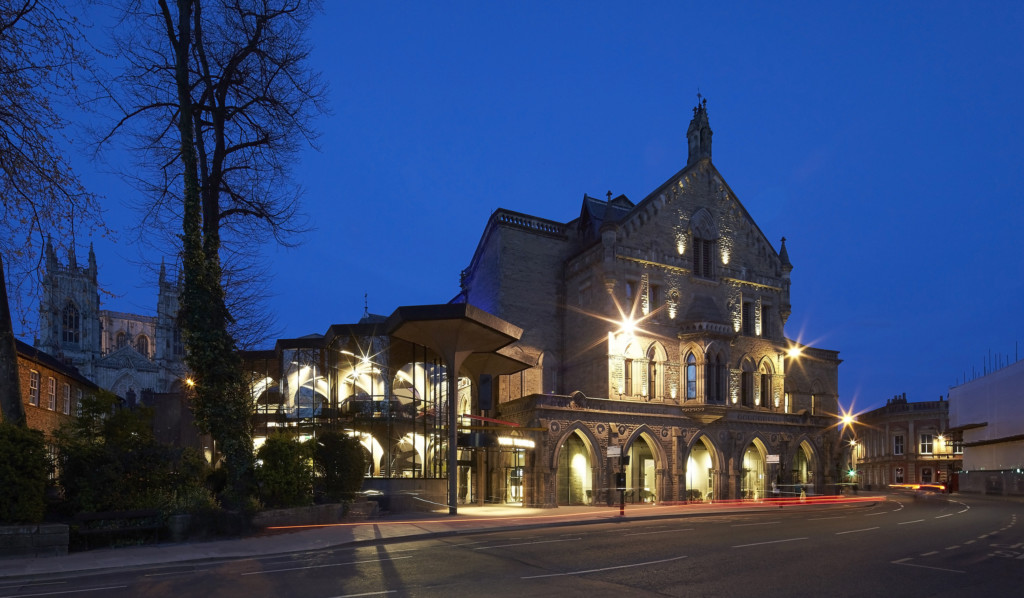 York Theatre Royal_ansicht_11