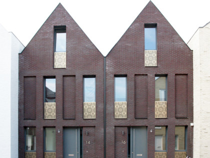 Zeeuws Housing