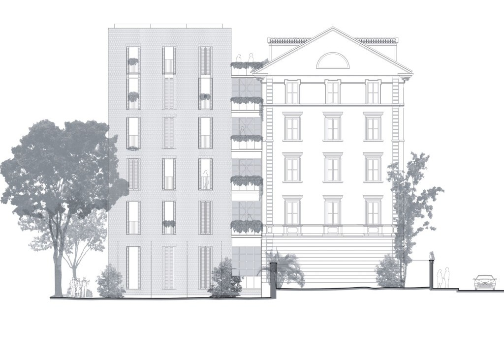 Zenale Building Renovation_Plan_1