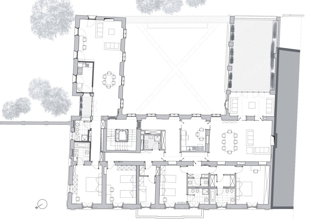 Zenale Building Renovation_Plan_2
