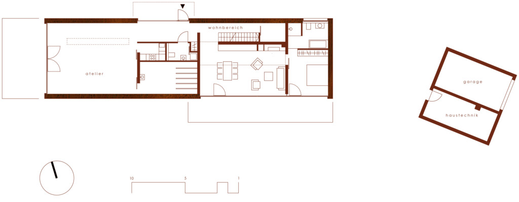 house for the artist_plan_2