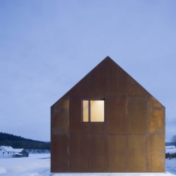 house for the artist_view_1