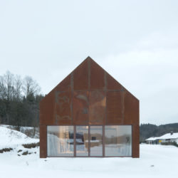 house for the artist_view_2