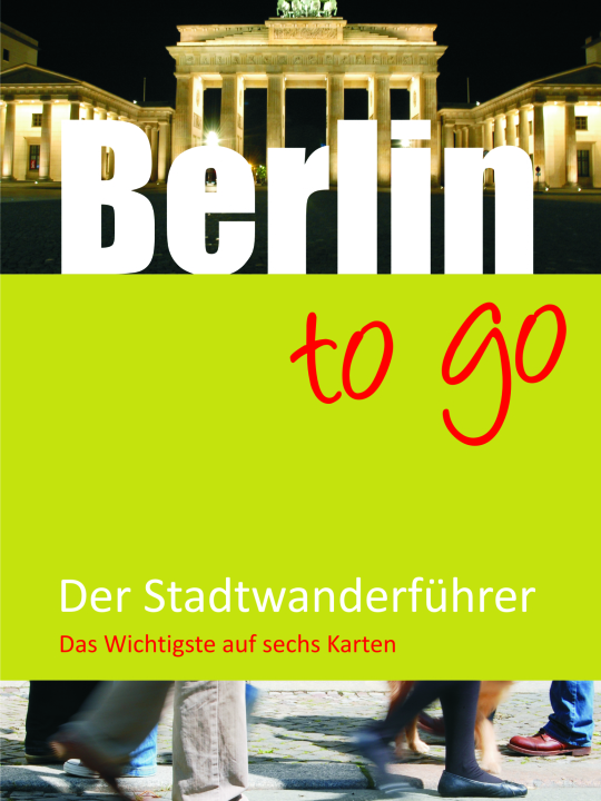 Berlin_to_go