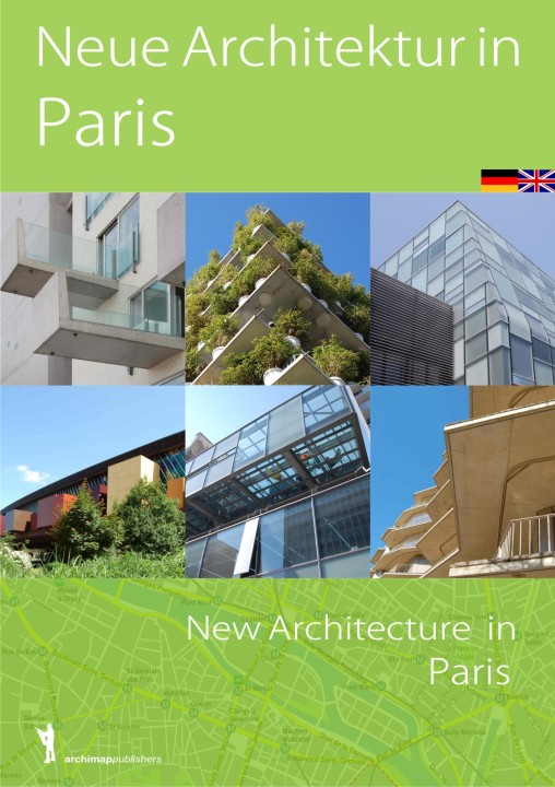 Cover_archimaps_Paris