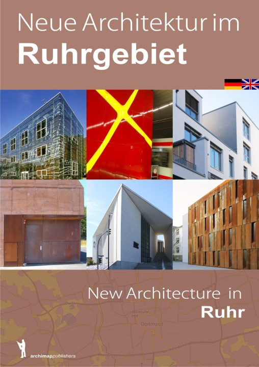 Cover_archimaps_Ruhr