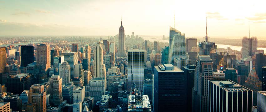 new-york-city_850x360